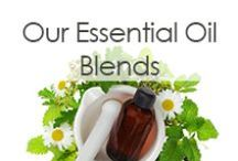 Our Essential Oil Blends / Organic Infusions Essential Oil Blends are created by the Founder, Rose Heart, Certified Master Aromatherapist. They are infused with 100% Pure Certified Organic, Wildcrafted, Essential Oils, Absolutes, and CO2 extracts - chosen for their unsurpassed quality. Each therapeutic grade synergistic blend is created with the intention for a true therapeutic effect; however, they are remembered for their aromatic wonder.