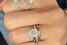 RING / imma design a custom one tho  D/E/F color,flawless/internally flawless,4CT $$$$$sorry$$$$$$$$$$