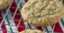 """Sensory box Sheridan / It's a virtual sensory box activity for older adults """"Baking Cookies"""". Main focus is to help clients use their senses while they are preparing cookie dough. Best part is to eat and enjoy cookies at the end."""