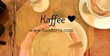 Kaffee / Coffee, Coffeelove, Kaffee, Kaffeetime, Coffeetime, meine starke Leidenschaft für dieses heiße, herrliche Getränk, dass stets die müden Geister belebt