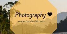 Photography / Photography, Fotos, Foto, Photo von überall auf der Welt- ein Rucksack voll mit Ideen und Träumen