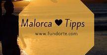 Mallorca Tipps / reisen, Mallorca Urlaub, Mallorca Liebe, Mallorca, meine Liebe und Sehnsucht nach meinem zweiten Zuhause in Bildern