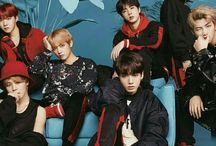 """BTS """"Face Yourself"""""""