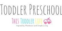 Toddler Preschool / This board is all about toddlers! Activities, crafts, advice and helpful tips!