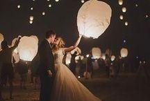 Idee per Matrimonio / Idee per rendere unico, magico e speciale il #matrimonio degli #sposi