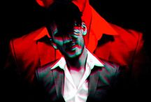 yt; darkiplier