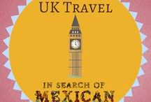 UK Travel