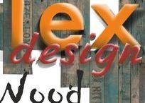 LexDesignWOOD / Мы делаем мебель и другие изделия из древесины. Любой может у нас заказать красивое изделие. Мы изготовим и отправим к Вам в любой город.