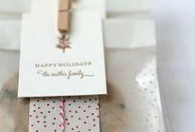 Creative Packaging / by Sara Crooks
