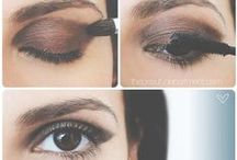 Beauty / Beauty products and beauty tutorials to make you look gorgeous
