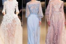 <3 Dresses!!!  / by Jenny H.