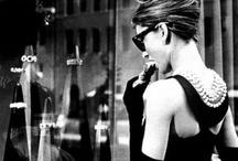Fashion / by Yamili L