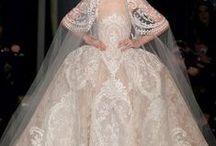 Fashion / by Jasmine Rose