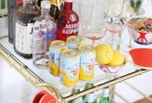 booze & bars