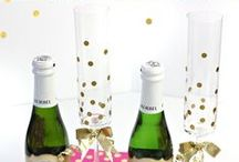 Wine Lover / Products and crafts for the wine lovers out there