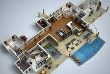 HOUSING likes