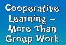 Play & Group Work