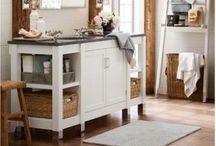 Home DIY and remodel