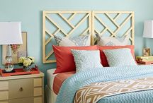 Brought to you by Glidden Paint / Design inspiration for the home