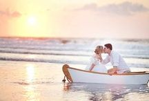 WEDDING: Photography / by Josie Kaderly❣