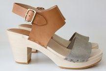 Shoes :: S/S