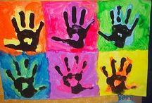 (Kids) Art Club