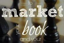 Writing: Promotion & Marketing