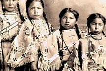 Indianere / Here is all I love about native people. Style, way of Living and much more❤