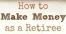 Work from Home Retirement Strategies Group / Group board about money making side hustles, passive income ideas, online and blogging opportunities and tips for people who want to work from home.  No spam please.  Invite others.  Must follow me here https://www.pinterest.com/Agingtoperfection and please like me on facebook at https://www.facebook.com/patrickmedberry