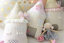 nápady na šití