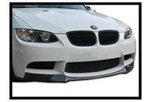 Carrocería de coches / Carrocería de coches - DPT. Division Performance Tuner. Venta online de piezas y accesorios performance para las principales marcas, BMW, SUBARU, MERCEDES, NISSAN, MITSUBISHI, MAZDA, FERRARI, LAMBORGHINI, PORSCHE