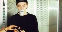 DiCaprio ♡