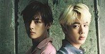Love BTS