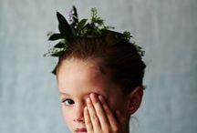 flower girl – fillefleur