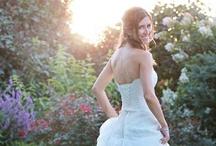 Photography: Wedding Photography Ideas