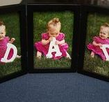 Father's Day / Father's Day DIY crafts and gift ideas for the home and classroom. Find lots of tips, tricks and inspiration to celebrate Father's Day!