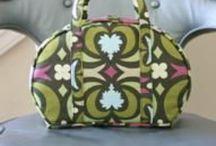 Handy Handbags!!