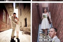 Twin Satori Photography / Lifestyle and Wedding Photography for Southern Arizona. Captivating, Photojournalistic, Modern.
