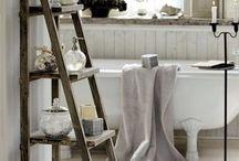 Bath.Closet.Laundry