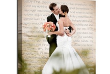 Wedding / by Carla Cefaratti