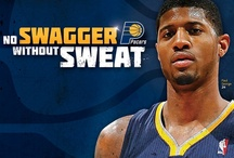 Deck Out Your Desktop / by Indiana Pacers