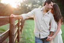 Engagement Photos / Engagement Photos Community Board. Pin your finds, and invite your friends!