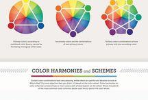 Color dynamics / public