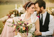 "From Our Friends / Everything ""Wedding"" pinned by our guest contributors. / by MP3 Tours"