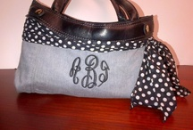 Thirty-One / Thirty-One offers fantastic products, great girl time, and can even be a way to bring in a lot of extra money!  If you'd like to place an order or just shop around all that's available, visit my website ~  www.mythirtyone.com/ashbailey