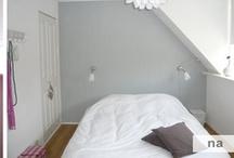 My projects * Home staging * Verkoopstyling* / Diverse projecten verkoopstyling van Je Ideale Huis