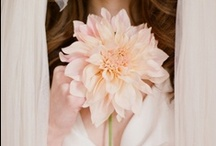 our wedding! - inspiration board
