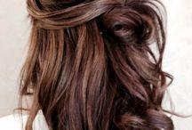 Hair Style / by Adi Gal