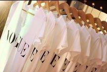 Rewind 2013 / by Flannels Fashion