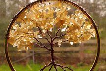Tree of life ❤️